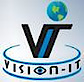 Vision-it's Company logo
