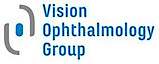 Vision Ophthalmology Group's Company logo