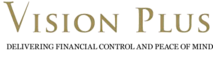 Vision Plus Consulting's Company logo