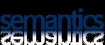 Vision Semantics's Company logo