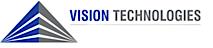 Vision Technologies, Inc.'s Company logo