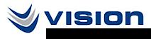Vision Wireless's Company logo