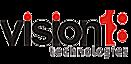 Vision18's Company logo