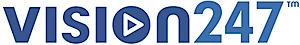 Vision247's Company logo
