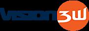 Vision3w's Company logo