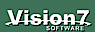 ADAPTURE's Competitor - Vision7 Software logo