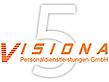 Visiona, Biz's Company logo