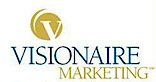 Visionaire Marketing's Company logo