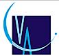 Visionary Alternatives's Company logo