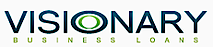 Visionary Business Loans's Company logo