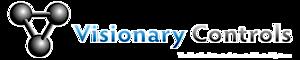 Visionary Controls's Company logo