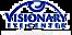 Zephyr Adventures Reno's Competitor - Visionaryeyecenter logo