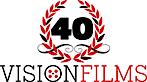 Visionfilms's Company logo