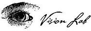Drbozner's Company logo