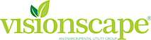 Visionscape's Company logo