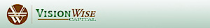 Visionwise Capital's Company logo