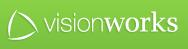 VisionWorks, Inc.'s Company logo