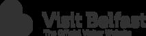 Visit Belfast's Company logo