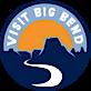 Visitbigbend's Company logo
