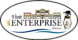 Visitenterprise's Company logo