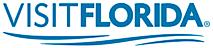 Visitflorida's Company logo