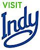 Visitindy's Company logo