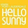 Visit Lauderdale's Company logo