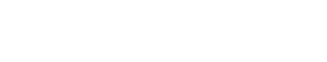 Lochleventourism's Company logo