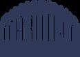 Marathontexas's Company logo