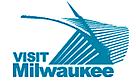 VISIT Milwaukee's Company logo