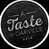 Visit Oakville's Company logo