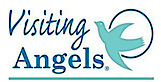 Yourspecialangels's Company logo