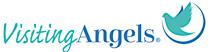 Visiting Angels's Company logo