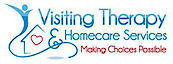 Visiting Therapy And Homecare Services's Company logo