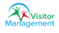 Space Connect's Competitor - Visitor Management System Australia Pty. Ltd. logo