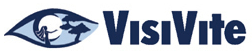 VisiVite's Company logo