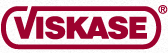 VISKASE's Company logo