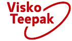 ViskoTeepak's Company logo