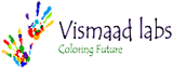 Vismaad Labs's Company logo
