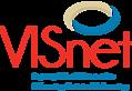 Visnet's Company logo