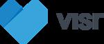 Visr.co's Company logo