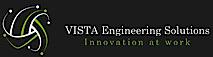Vista Engineering Solutions's Company logo