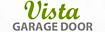 Jc Garage Door Center's Competitor - Vista Garage Door logo