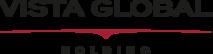 Vista Global's Company logo