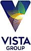 Vista Group's Company logo