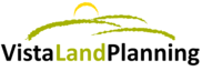 Vista Land Planning's Company logo