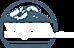 Actiontoaction's Competitor - Vistamanagementrentals logo