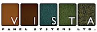 Vista Panel Systems's Company logo