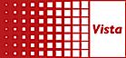 Vista Panels's Company logo