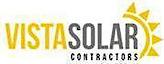 Vistasolarla's Company logo